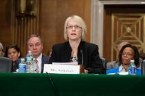 Subcommittee Hearing - Successful Primary Care Programs: Creating the Workforce We Need