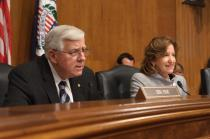 Subcommittee Hearing - The Economic Importance of Financial Literacy Education For Students