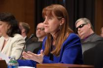 Full Committee Hearing - The ADA and Entertainment Technologies: Improving Accessibility from the Movie Screen to Your Mobile Device