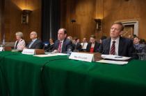 Full Committee Hearing - Examining Job-Based Health Insurance and