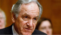 Senator Harkin About Page